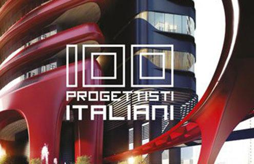 100-progettisti-italiani