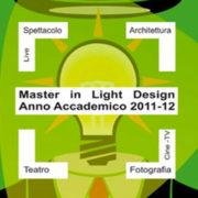 accademia_master