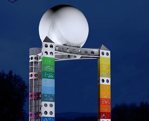 antenna_marsec