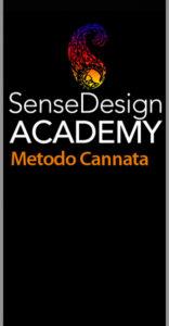 Cannata Light Academy