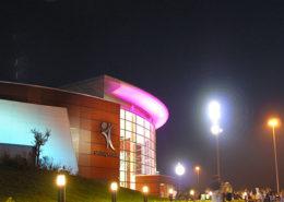 centro_commerciale_campania