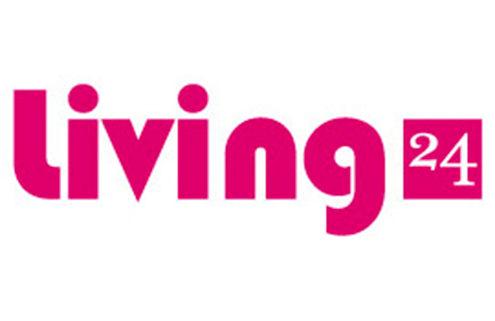 living_24