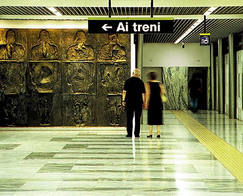 metropolitana_na_quattro_giornate-1