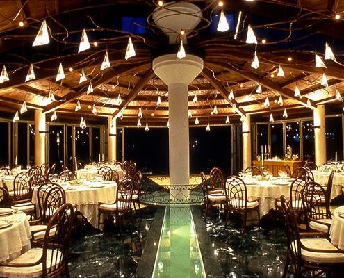 ristorante-la-sirena-5
