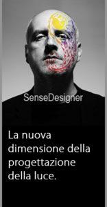 Sensedesign