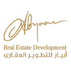 abyaar-real-estate
