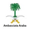 ambasciata-araba