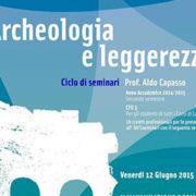 archeologia_leggerezza