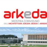 arkeda