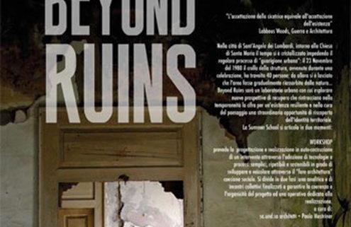beyond-ruins