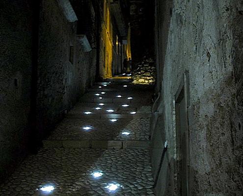 borgo-antico-san-lorenzello