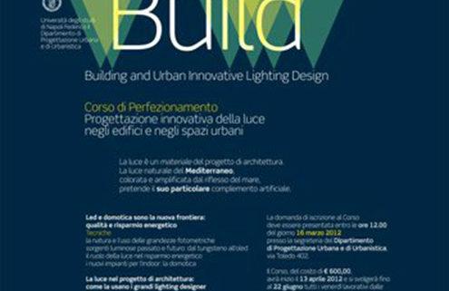 build-progettazione-innovativa-della-luce