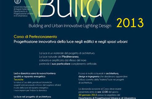 build2013