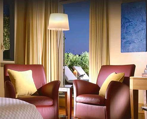 hotel-capo-dafrica