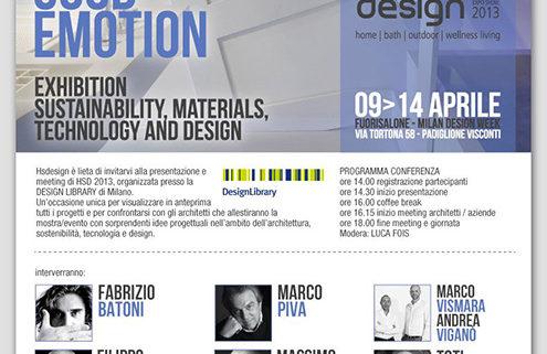 hs-design