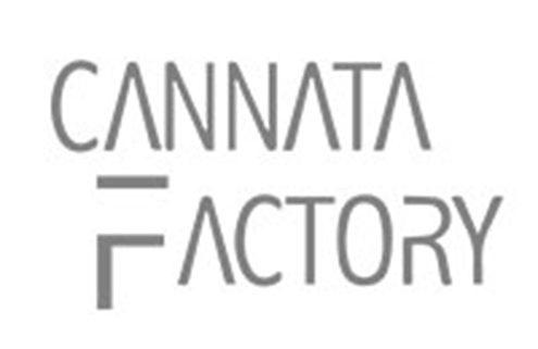 logo-cannata