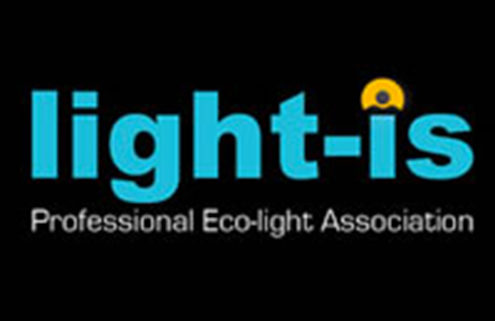 logo_lightis
