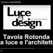 luce_e_architetto