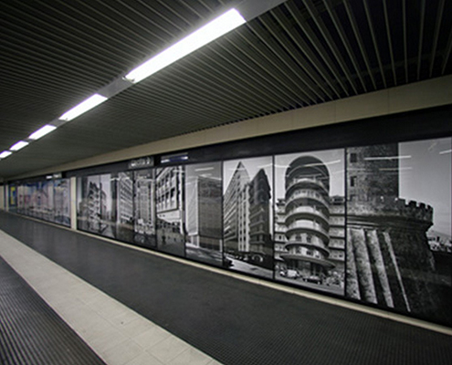 metropolitana_napoli_vanvitelli