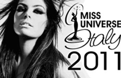 miss_universo