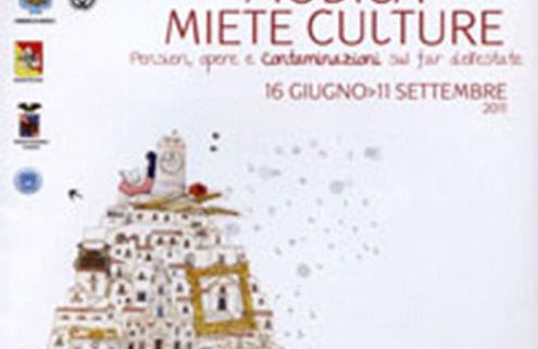 modica-miete-culture