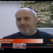 natale_modica