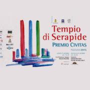 premio-civitas