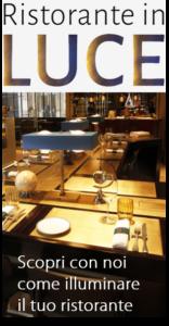 ristoranteinluce