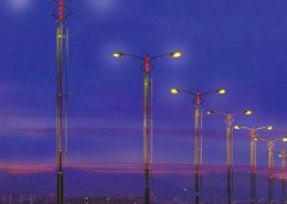 urban-lighting-gra