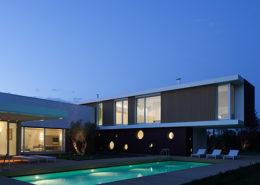 villa_la_modern_lodi