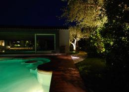 villa_privata_costa_smeralda